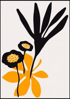 Blossom Beauty Bright by Kubistika