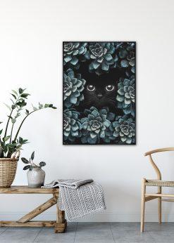 Kitty N 3 by Jenni Tervahauta