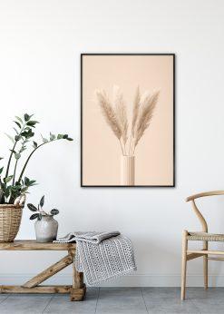 Pampas Grass nr. 4